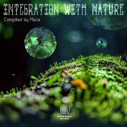 VA - Integration With Nature (2015)