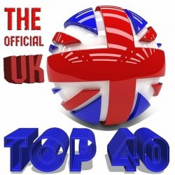 VA - The Official UK Top 40 Singles Chart [05.07] (2015)
