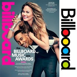 VA - Billboard Hot 100 Singles Chart [11.07] (2015)
