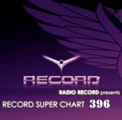 VA - Record Super Chart № 396 (04.07.2015)