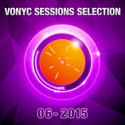 VA - VONYC Sessions Selection [06-2015] (2015)