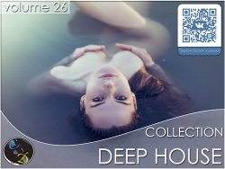 VA - Deep House Collection vol.26 (2015)