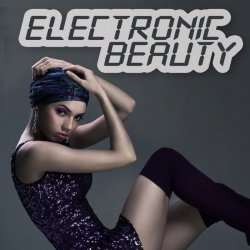 VA - Electronic Beauty (2015)