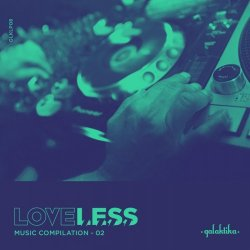 VA - Loveless Music Compilation Vol II (2015)