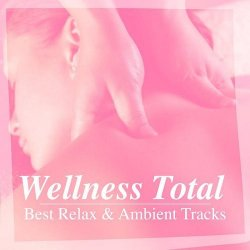 VA - Wellness Total: Best Relax and Ambient Tracks (2015)