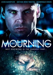 Траур / The Mourning (2015)