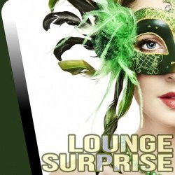VA - Lounge Surprise (2015)