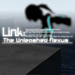 Link The Unleashed Nexus