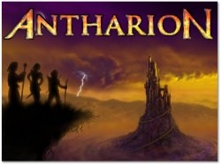 AntharioN (2015)