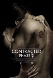 Инфекция: Фаза 2 / Contracted: Phase II (2015)