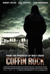 Коффин Рок / Coffin Rock (2009)