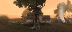 Mount & Blade: Warband - A Clash of Kings
