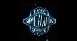 Итоги церемонии The Game Awards 2015