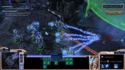 StarCraft II: Full Collection