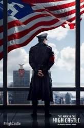 ������� � ������� ����� / The Man in the High Castle (1 ����� 2015)