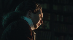 Джонатан Стрендж и мистер Норрелл / Jonathan Strange and Mr Norrell (1 сезон 2015)