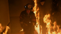 �������� ������ / Chicago Fire (2 ����� 2013-2014)