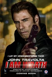 Я есть гнев / I Am Wrath (2016)