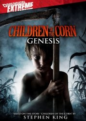 Дети кукурузы: Генезис / Children of the Corn: Genesis (2011)