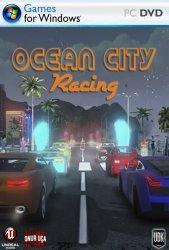 OCEAN CITY RACING: Redux