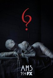 ������������ ������� ������ / American Horror Story (6 ����� 2016)