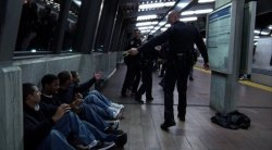 Станция Фрутвейл / Fruitvale Station (2013)