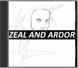Zeal and Ardor (2014-2016)