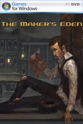 The Maker's Eden