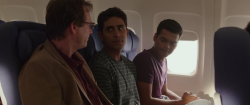 Рука на миллион / Million Dollar Arm (2014)