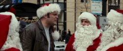 Фред Клаус, брат Санты / Fred Claus (2007)