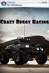 Crazy Buggy Racing