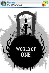 World of One