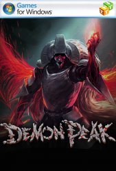 Demon Peak