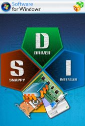 Snappy Driver Installer
