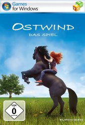 Ostwind/Windstorm