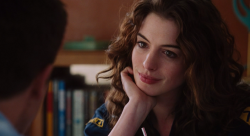 Любовь и другие лекарства / Love and Other Drugs (2010)