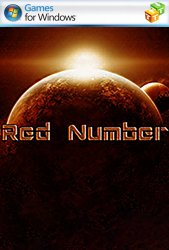 Red Number: Prologue