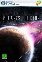 Polaris Sector