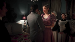 Другое время / Another Period (1 сезон 2015)