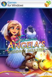 Fabulous - Angelas Wedding Disaster