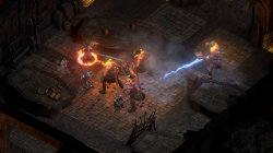 Pillars of Eternity II: Deadfire